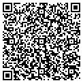 QR code with Cossatot Cabins & Properties L contacts