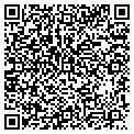 QR code with Re/Max Select Boca Inc Rltrs contacts