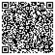 QR code with L J T Publishing contacts