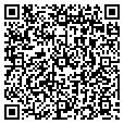 QR code with Ozark Pump & Supply contacts