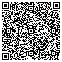 QR code with Amy Miller Court Reporting contacts