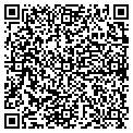QR code with Precious Bundles Day Care contacts