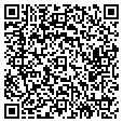 QR code with PAC Print contacts
