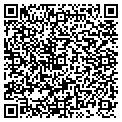 QR code with Jerry Henry Cattle Co contacts