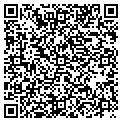 QR code with Planning & Zoning Department contacts