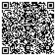 QR code with Cruiseone contacts