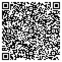 QR code with McKnights Grocery contacts