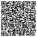 QR code with David Claibourne contacts
