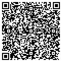 QR code with Kittleson Law Office contacts