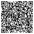 QR code with Southwest Roofing contacts