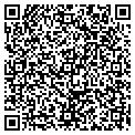 QR code with St Paul's Charismatic Church contacts