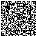QR code with Hogland's Marine Yamaha-Honda contacts