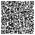 QR code with Babby Law Firm P A contacts