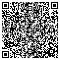QR code with John Philpot Co contacts