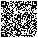 QR code with Andrew Kilgore contacts