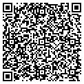 QR code with Auto Elc & Carburater Services contacts