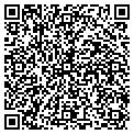 QR code with Fowler Painting Robert contacts