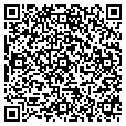QR code with BST Super Stop contacts