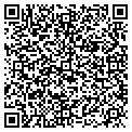 QR code with Bank of Yellville contacts