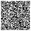 QR code with Ingrid's Inn Bed & Breakfast contacts