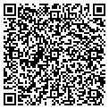 QR code with Gentry Package Machine contacts