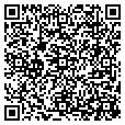 QR code with Amanda's Garden Center contacts