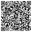 QR code with Main Street Pizza contacts