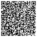 QR code with Lynne Raney Audiology contacts
