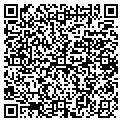QR code with White Dove Manor contacts
