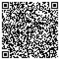 QR code with T & M Accounting contacts