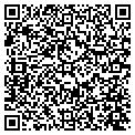 QR code with Irrigation Equipment contacts