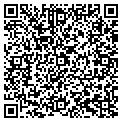 QR code with Shannon Auto Salvage & Repair contacts