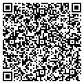 QR code with Wesson St Church-God & Christ contacts