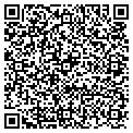 QR code with Michelle's Hair Salon contacts