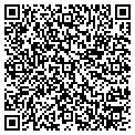 QR code with Grand Prairie Job Center contacts