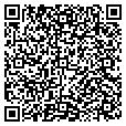 QR code with Countryland contacts