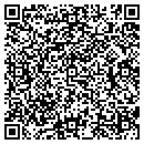 QR code with Treeforms Of Alaska Amish Furn contacts