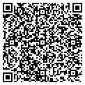 QR code with Cupit Dental Castings contacts