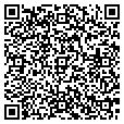 QR code with Arthur J Hall contacts