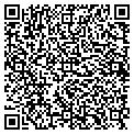 QR code with Jimmy Martin Construction contacts