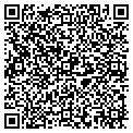 QR code with Yell County Clerk Office contacts