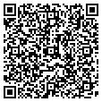 QR code with CEst Nouveau contacts