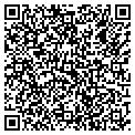 QR code with Simone Barber & Beauty Salon contacts