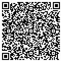 QR code with Sharps Custom Cabinets Inc contacts
