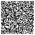 QR code with Clinic Drug Store Inc contacts