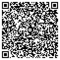 QR code with Arkansas Sling Of West Memphis contacts