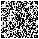 QR code with Millers Super-Value Grocery contacts