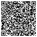 QR code with Siloam Springs Pawn contacts