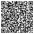 QR code with Jon C Vammen DDS contacts