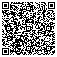 QR code with Half-Time contacts